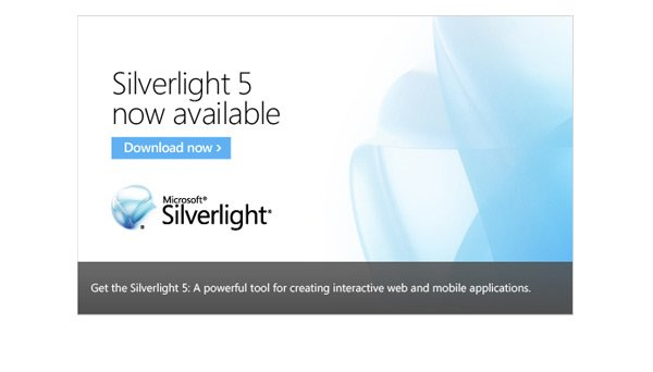 silverlight-download-2