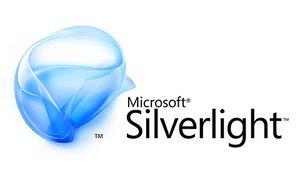 Silverlight für Mac