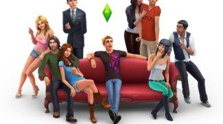 Die Sims 4: Kostenlose neue Spielwelt Newcrest