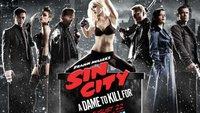 Sin City 2: Jessica Alba mit Image-Wandel im neuen Clip