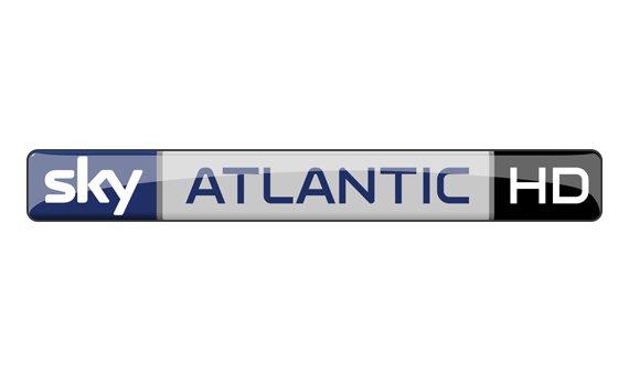 Sky Atlantic HD: Programm, Kosten, Empfang