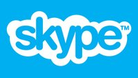 Skype für Android in Version 5.0 erschienen