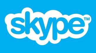 Skype im Browser: VoIP-Dienst startet im Web