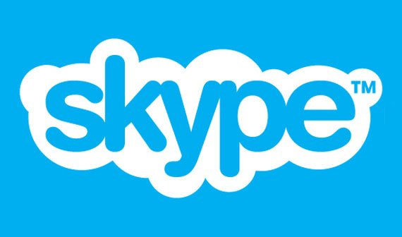 Skype-Nachrichten ploppen künftig nur auf aktivem Gerät auf