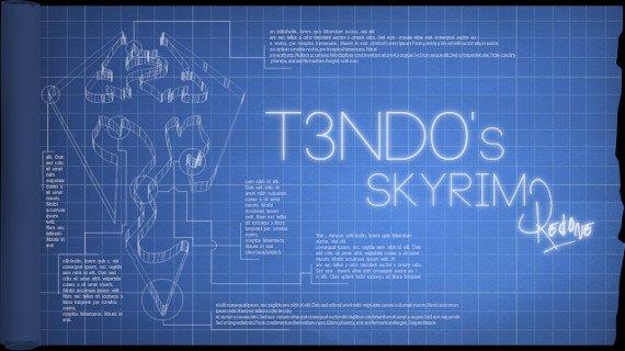 SkyRe: Skyrim Redone installieren - Schritt für Schritt