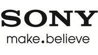 Sony Xperia Z3 Compact auf weiteren Fotos gesichtet