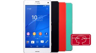 Sony Xperia Z3 Compact offiziell vorgestellt