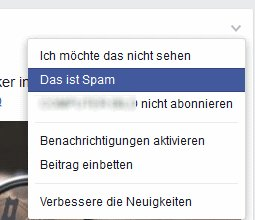 spam-facebooak