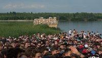 Splash! 2014: Bericht und Fotos vom Festival auf Ferropolis