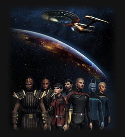 star trek online_screenshot2
