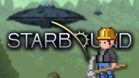 Starbound Mods: Diese Mods werten eure Spielerfahrung enorm auf