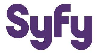 Syfy im TV empfangen: So geht es