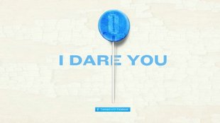 Take This Lollipop: Facebook-Stalker im Video