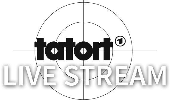 Tatort Online Live