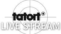 Tatort im Live-Stream & TV in HD online sehen: Borowski und der brennende Mann