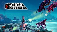 GIGA Secrets: Easter Eggs zu Ocarina of Time, Sanctum 2, Dishonored und mehr!