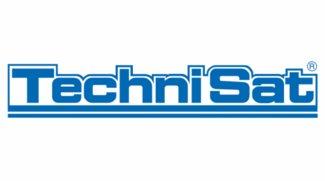 Technisat Mediaport