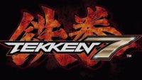 Tekken 7: Neuer Part angekündigt (Trailer)