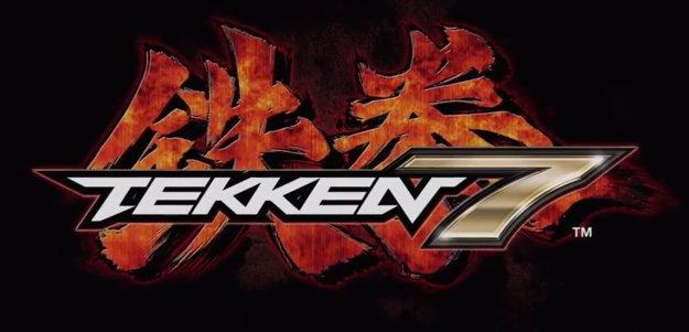 Tekken 7: Drei weitere Charaktere enthüllt