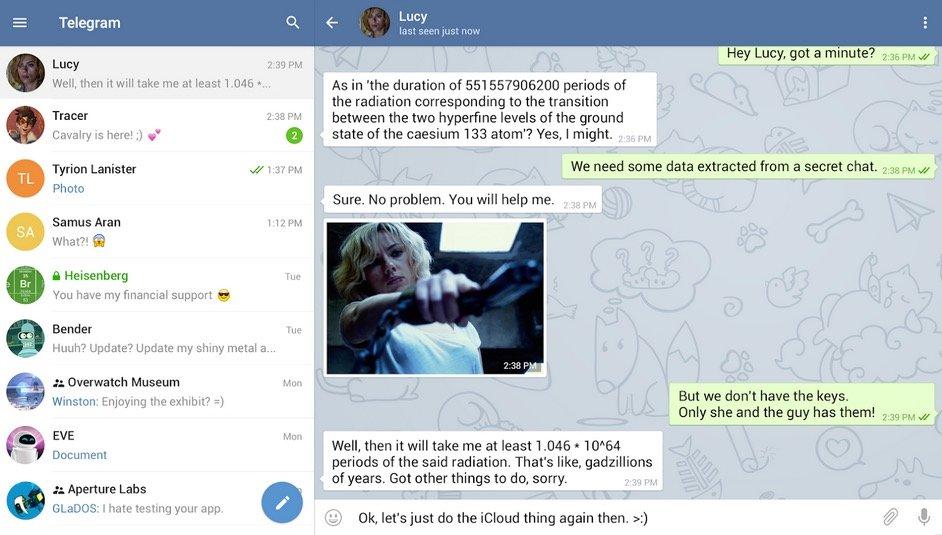telegram-messenger-android-tablet