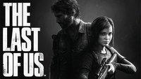 The Last of Us Remastered: Entwickler verkündet den Goldstatus