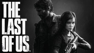 The Last of Us Remastered: Entwickler verkündet den Goldstatus