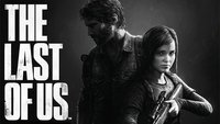 The Last of Us – Remastered: Foto-Modus wird per Patch nachgereicht