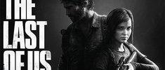 The Last of Us auf dem PC spielen - mit PS Now und Alternativen