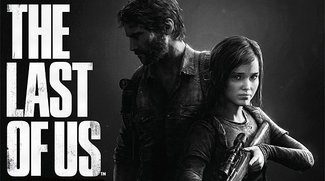 The Last of Us: auf dem PC spielen und Alternativen dazu