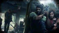The Last of Us: Für eine Nacht auf der Bühne