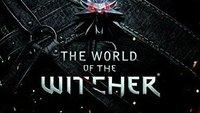 The World of The Witcher: Kompendium zur Reihe erscheint 2015