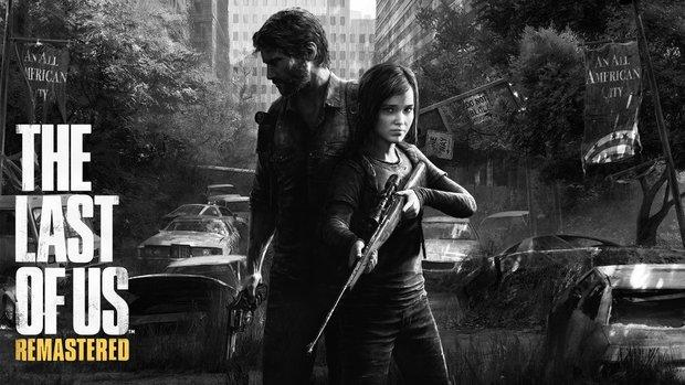The Last of Us Remastered: 60 FPS im Einzel- und Mehrspielermodus