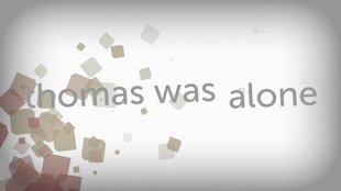 Thomas Was Alone für 10 Cent, Adventures of Poco Eco nur 99 Cent im Play Store