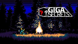 GIGA Secrets #26