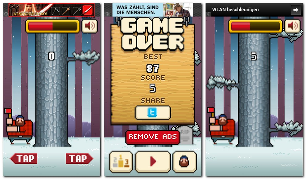 timberman-screenshots-1