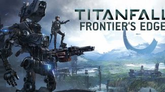 Titanfall: Trailer zum Frontier's Edge-DLC