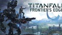 """Titanfall: Termin für den """"Frontier's Edge""""-DLC und Infos zum Black Market"""