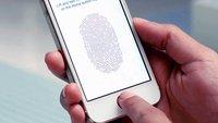 Bezahlen per Touch ID: Apples Bezahldienst kommt noch dieses Jahr