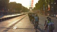 Tour De France 2014 im Live-Stream und TV: Pau-Hatacam - Tourmalet - Etappe 18