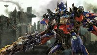 Transformers 3 Live-Stream & TV: heute Abend auf Sat.1