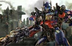 Transformers 3 Live-Stream &...