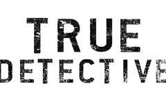 True Detective im Stream...