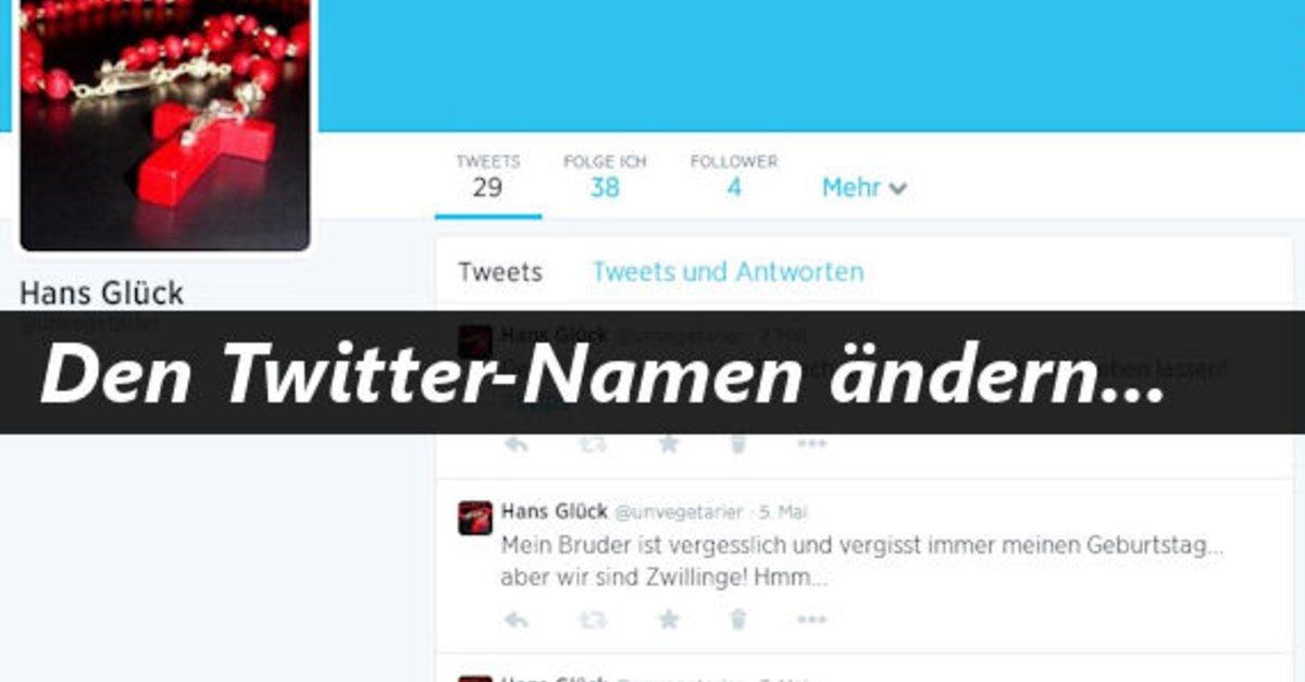 Minecraft Spielen Deutsch Namen Ndern In Minecraft Bild - Minecraft namen immer andern