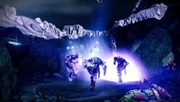 Destiny: Inhalte der Sondereditionen bekannt *Update mit Trailer*