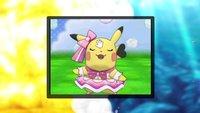 Pokémon: Erscheinen 2016 gleich mehrere Spiele?
