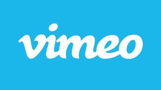 Vimeo Videos downloaden – so geht's