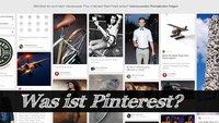 Was ist Pinterest? 5 Tipps für Einsteiger