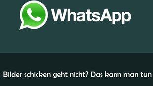 Whatsapp Nummern Für Bilder