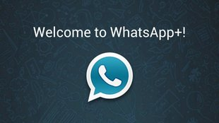 WhatsApp Plus-Update: Neue Modifikation & aktuelle WhatsApp-Version (Download)