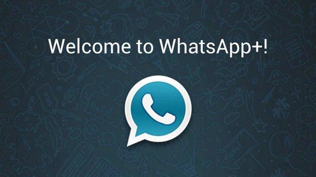 WhatsApp Plus Update: Aktuellste WhatsApp-Version & mehr